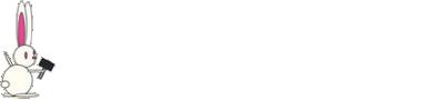 京王線笹塚駅の不動産会社三美ホームズは、賃貸物件、賃貸管理、売買物件など多くのマンションやアパート、戸建を取り扱っております。|笹塚周辺や京王線、小田急線沿いのマンション・アパートなら 株式会社三美ホームズ 宅地建物取引業 東京都知事免許(5)第76258号